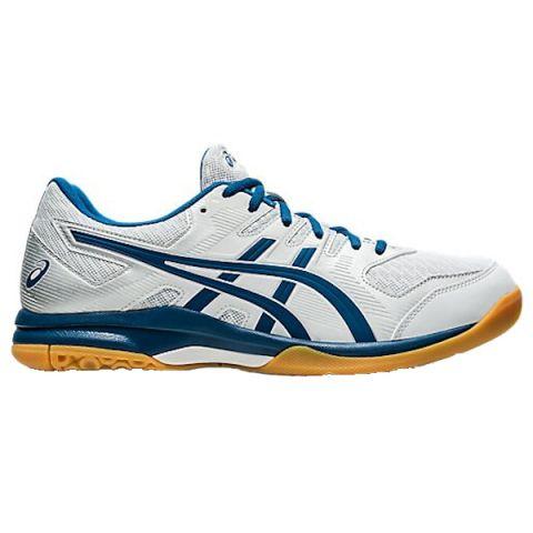 ASICS Gel-Rocket 9 Men's Squash Shoes