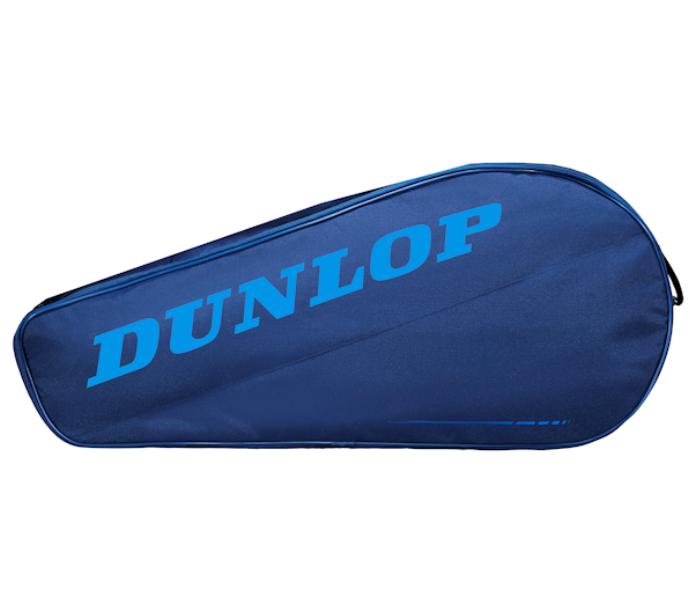 Dunlop CX Club 3-Pack (Navy) (10282357)