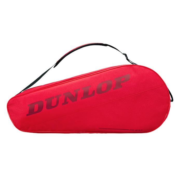 Dunlop CX Club 3-Pack (Red) (10282356)
