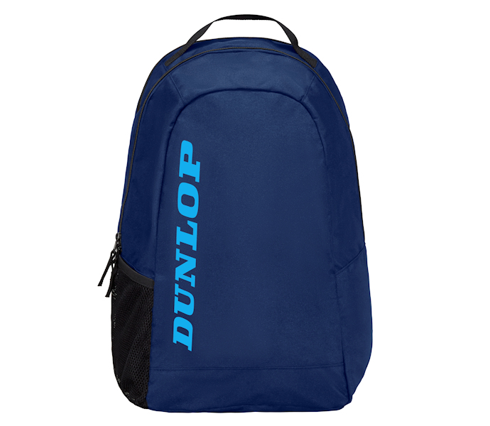 Dunlop CX Club BackPack (Navy) (10282361)