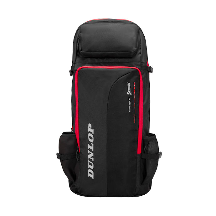 Dunlop CX Performance Commuter (Extra Long) BackPack (Red) (10282322)