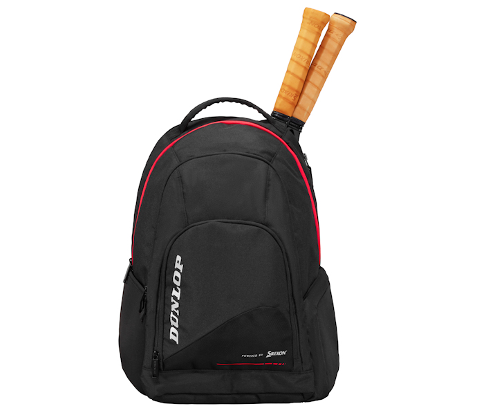 Dunlop CX Performance BackPack (Red) (10282329)