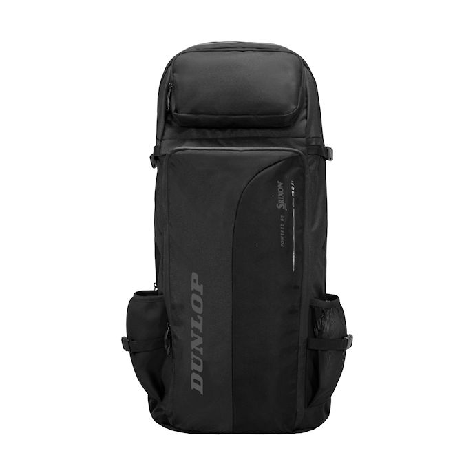 Dunlop CX Performance Commuter (Extra Long) BackPack (Black) (10282325)