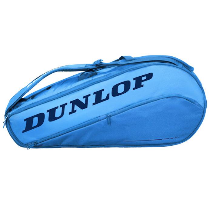 Dunlop CX Team 8-Pack (Blue) (10282344)