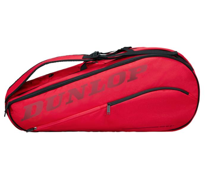 Dunlop CX Team 8-Pack (Red) (10282343)