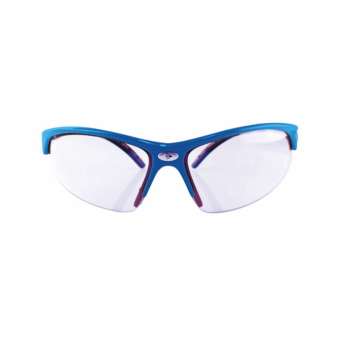 Dunlop I Armor Eyewear (Blue) (753148)