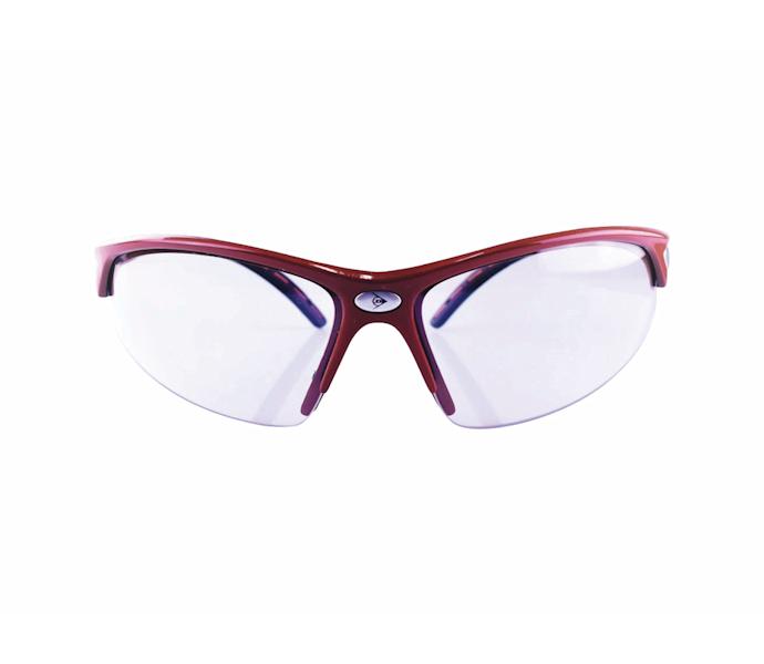 Dunlop I Armor Eyewear (Red) (753147)