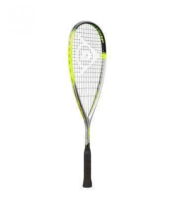 Dunlop hyperfibre révélation Junior Squash Racquet