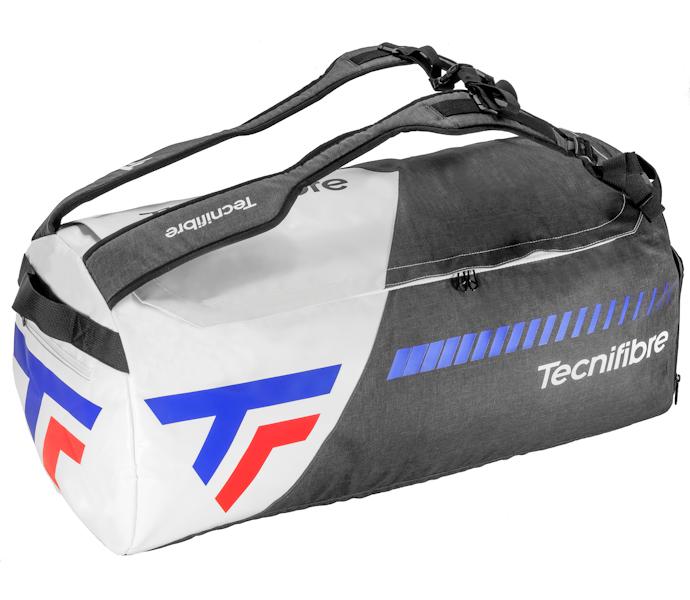 Tecnifibre Team Icon RACKPACK Squash Bag (40ICONRA21)