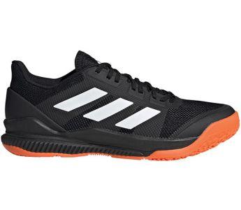 adidas stabil court
