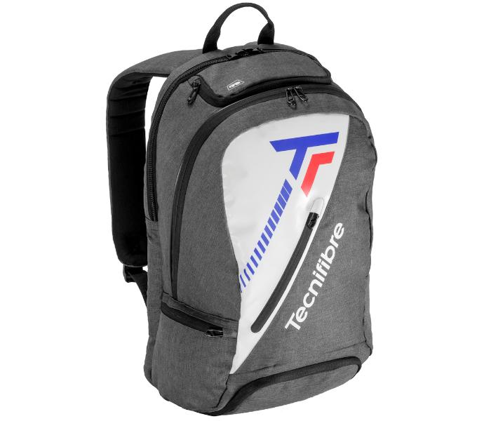 Tecnifibre Team Icon BackPack Squash Bag (40ICONBA21)