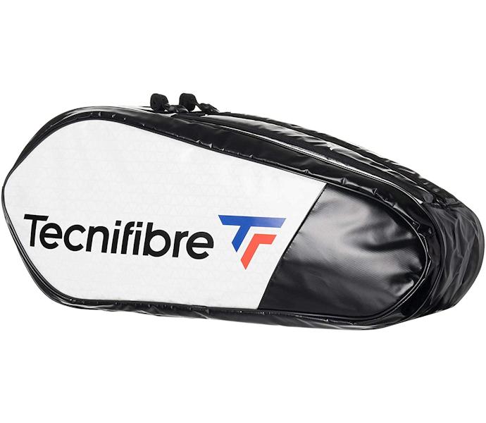 Tecnifibre Tour Endurance RS 6R (White)