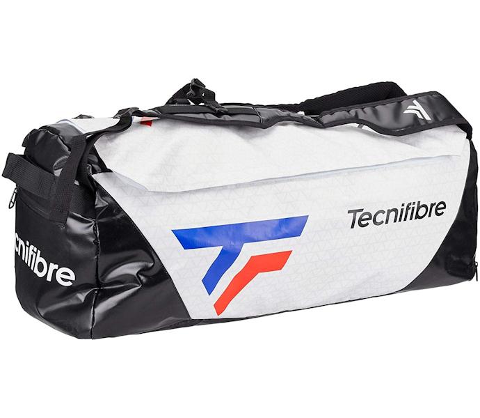 Tecnifibre Tour Endurance RS RackPack L (White)