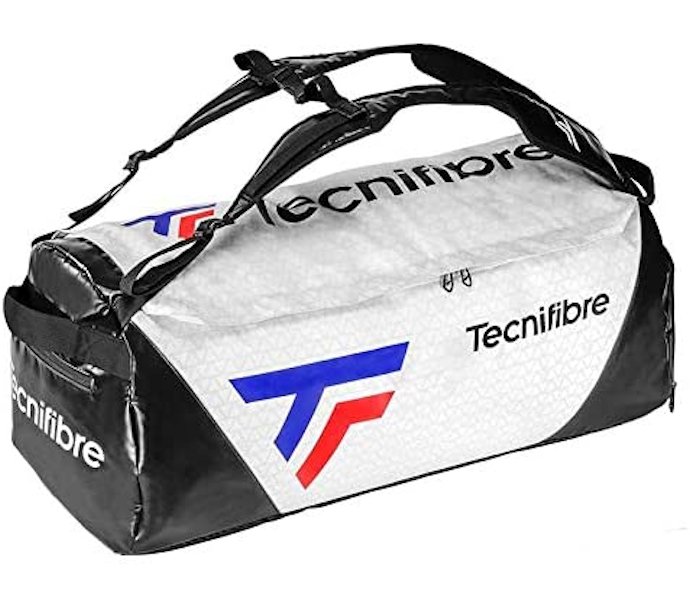 Tecnifibre Tour Endurance RS RackPack XL (White)