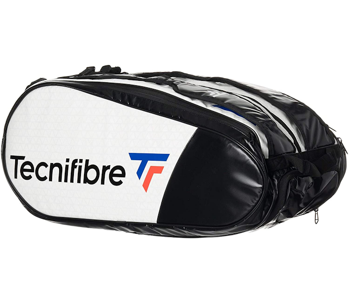 Tecnifibre Tour Endurance RS 12R Bag (White)