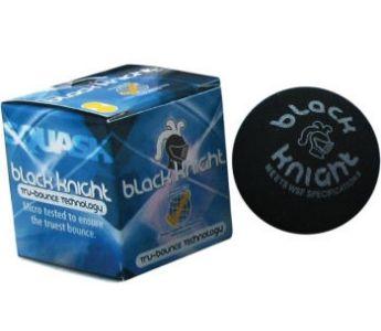 Black Knight True Bounce (DYD) Ball (1-Ball)