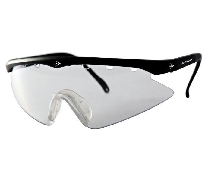 Dunlop Junior Eyewear