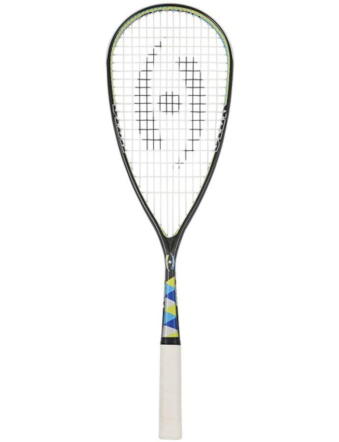 Harrow 2016 Silk Squash Racquet