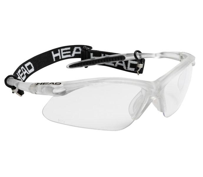 Head Icon Pro Eyewear