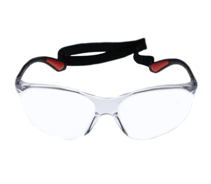 Python Intro 2000 Eyewear