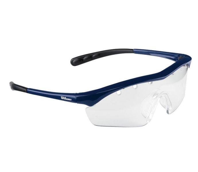 Wilson Jets Eyewear