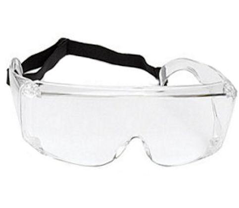Unique Over Specs Eyewear