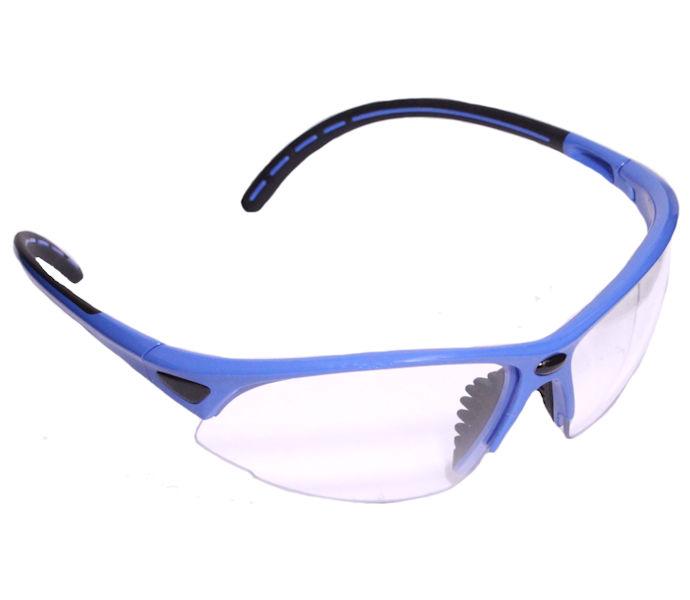 Python Perfection Fit  Eyewear