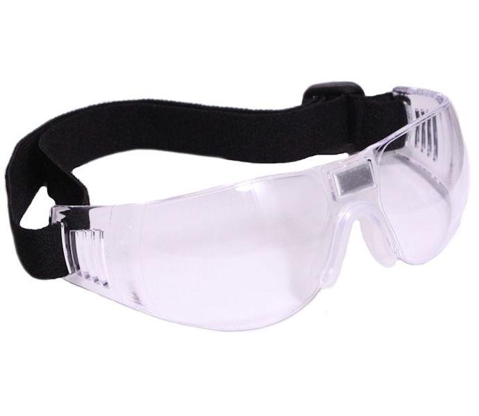 Python Wrap Around  Eyewear