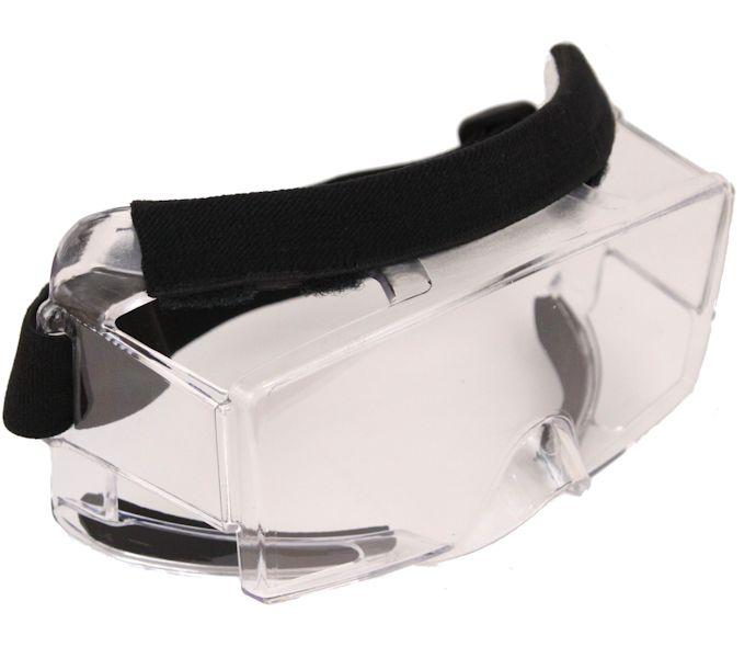 01b88c3e094 Python Overglasses Protective Eyewear