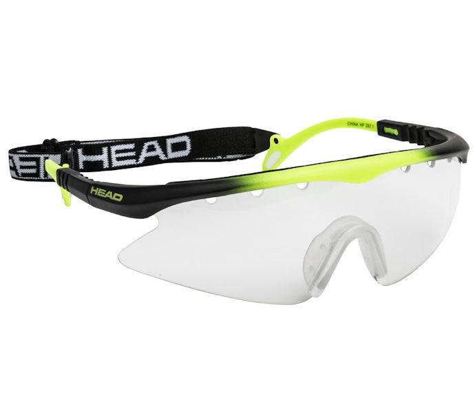 Head PowerZone Shield