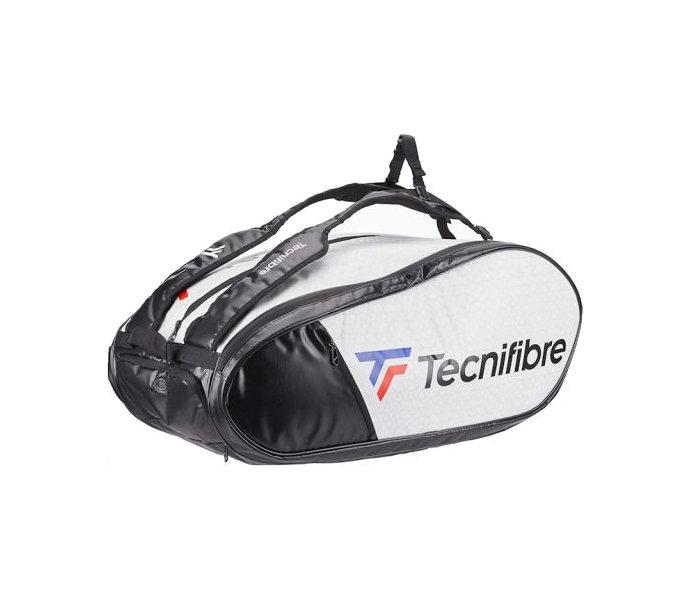 Tecnifibre Tour Endurance RS 15R Bag (White)
