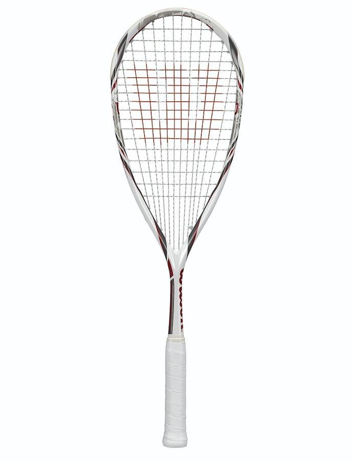Wilson Tempest Pro Squash Racquet