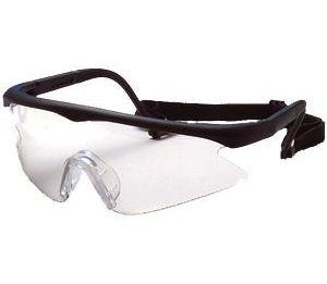 Unique Tourna Specs Eyewear