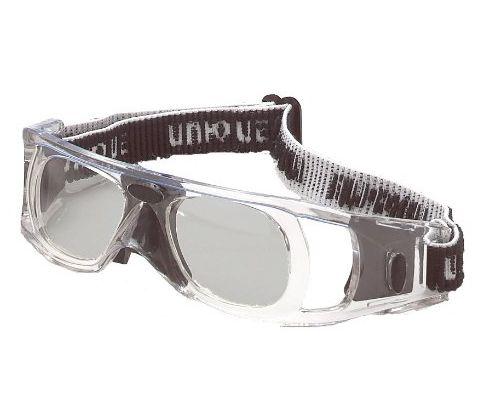 Unique Rx Specs Eyewear