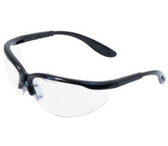 65aa161f944 Python Black Xtreme View Eyewear